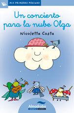 Un concierto para la nube Olga-lc-