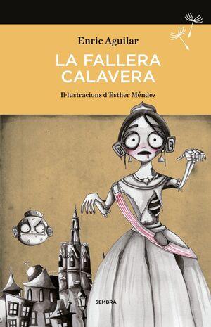 La Fallera Calavera (llibre)