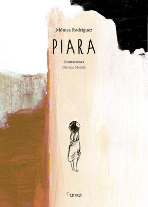 Piara