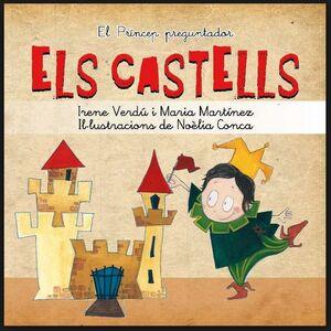 Els castells