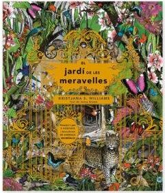El jardí de les meravelles