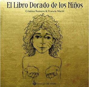 El libro dorado de los niños