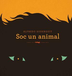 SOC ANIMAL
