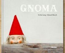 Gnoma
