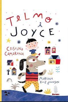 Telmo i Joyce