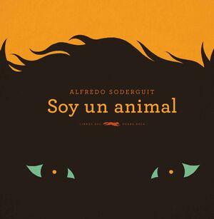 SOY ANIMAL