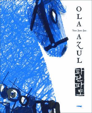 Ola Azul