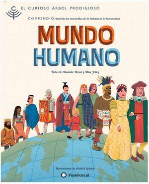 Món humà