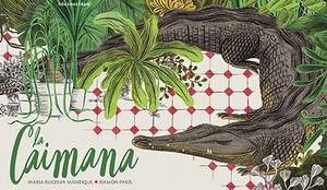 La Caimana