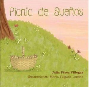 Pícnic de sueños