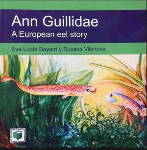Ann Guillidae.