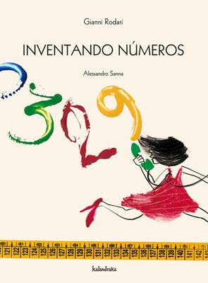 Inventado números