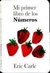 Mi primer libro de los números