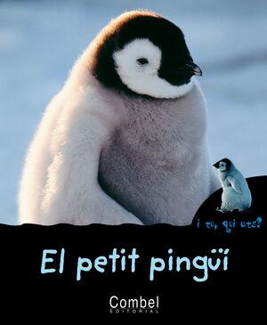 El petit pingüí