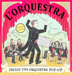 L'orquestra