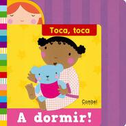 TOCA, TOCA - A DORMIR