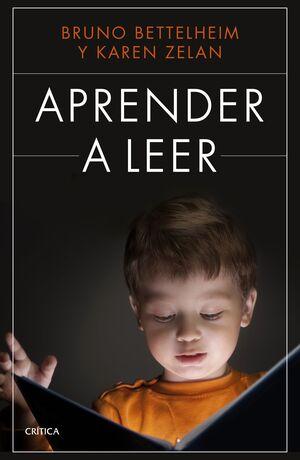 APRENDER A LEER.(ARES Y MARES)