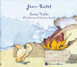 Joan-Ratot