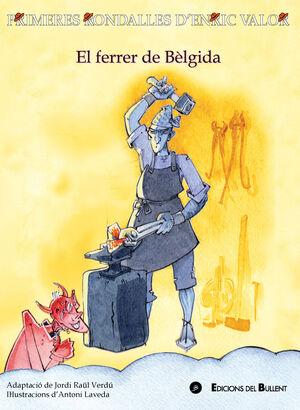 El ferrer de Bèlgida