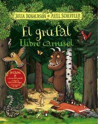 EL GRÚFAL. CARRUSEL