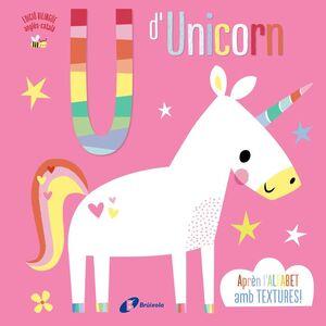 U d'unicorn