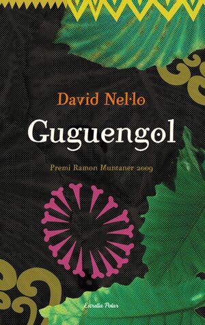 Guguengol