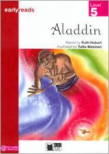 ALADDIN (5.EARLYREADS)