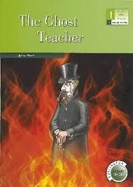 The ghost teacher